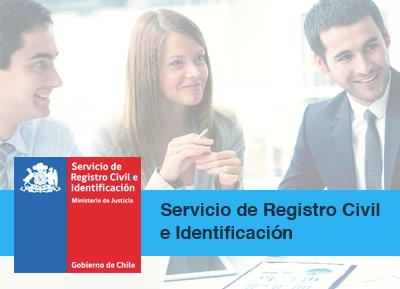 evaluaciones psicolaborales servicio registro civil e identificación